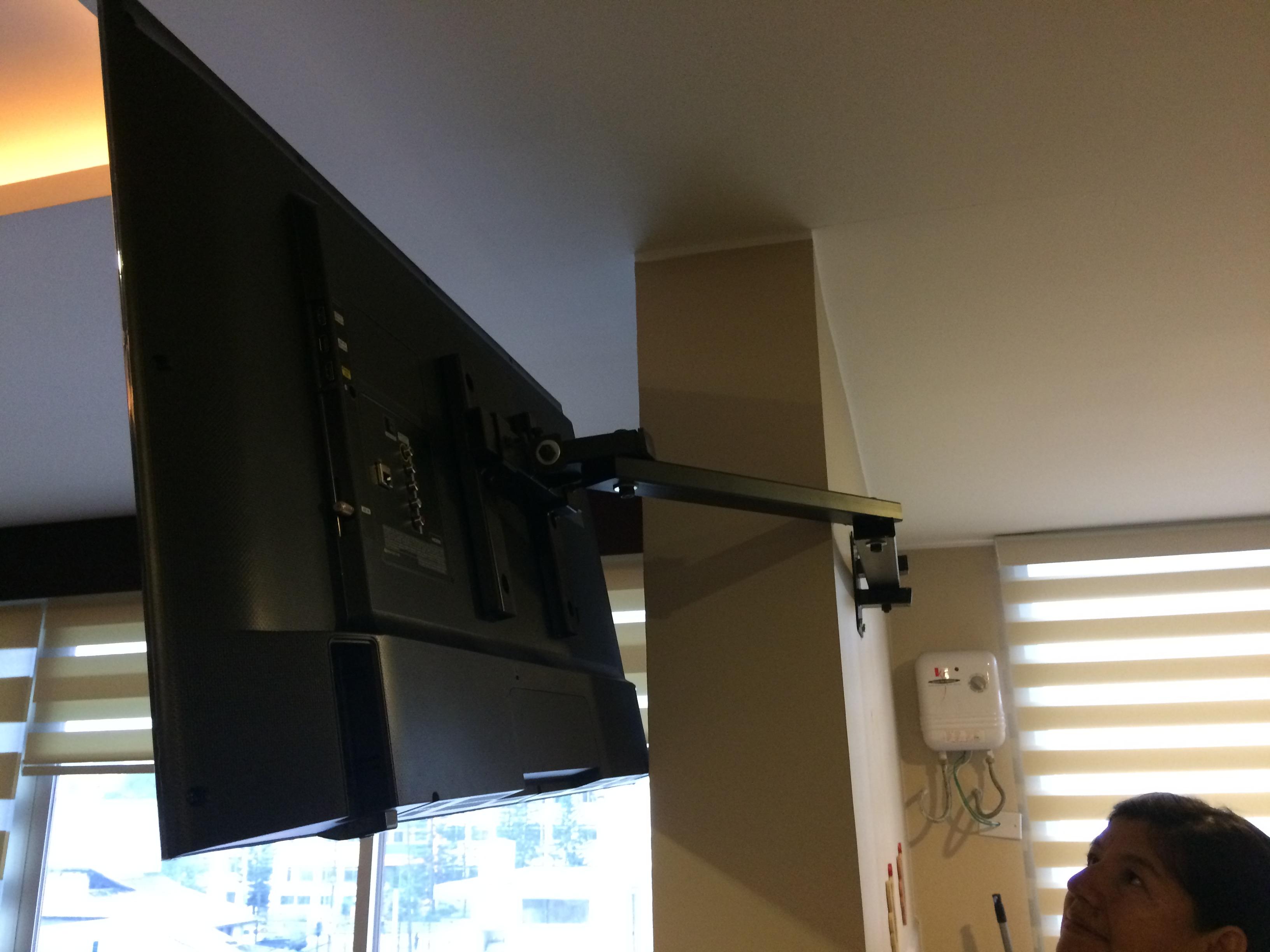 2387ded2a7c A-DAVINCI SOPORTES PARA TELEVISIÓN - Soportes para televisión
